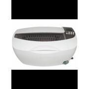 Ультразвуковая камера (мойка) CD-4830 Vmax=3000мл. мощность 150 Вт