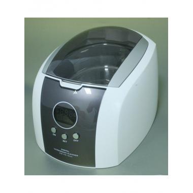 Ультразвуковая камера (мойка) CD-7910A