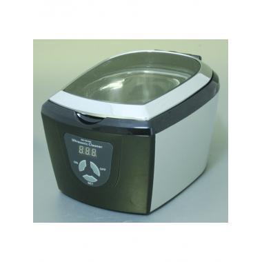 Ультразвуковая камера (мойка) CD-7810A