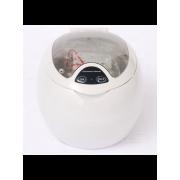 Ультразвуковая камера (мойка) CD-7800