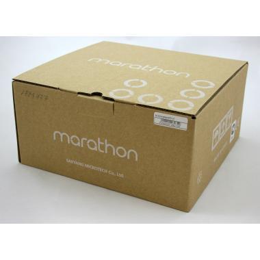 Marathon Champion 3 H35LSP