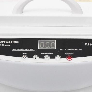 Сухожаровой шкаф KH-360B